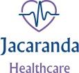Jacaranda Healthcare Limited