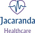Jacaranda Healthcare Limited